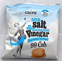vegan salt and vinegar snack – veggies.co.uk
