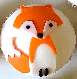 Best Mail Order Cakes