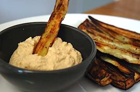 coop_houmous_cr_onion_prod
