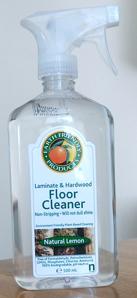 Non Ammonia Based Floor Cleaner Uk Carpet Vidalondon