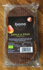 biona_apple_pear_waffles
