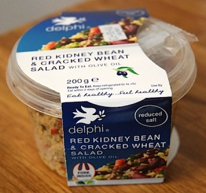 delphi_kb_wheat_salad