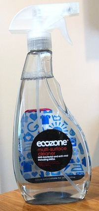 ecozone_ms_cleaner