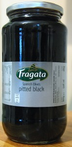 fragata_pitted
