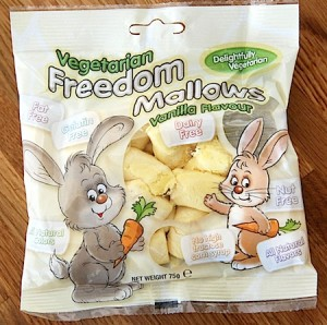 freedom_mallows