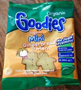 goodies_mini_gingmen