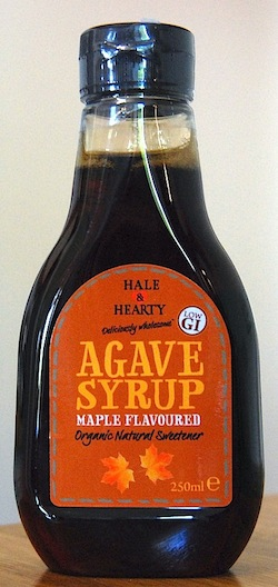 hale_hearty_agave