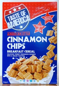 asia_tom_cinnamon_chips