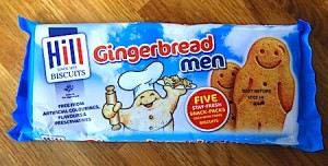 hill_gingerbread_men