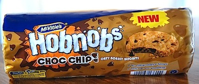 hobnobs_chocchip