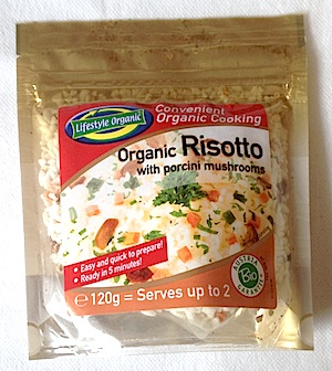 lifestyle_org_risotto