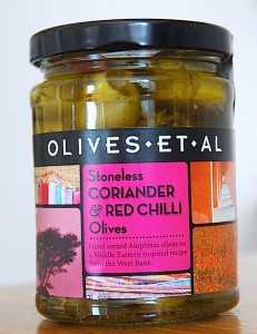 olives_etal_corr_chill_olives