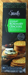 spel_select_rosemary_crackers