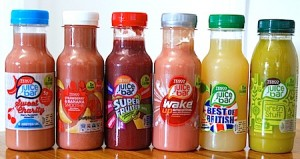 tesco_juice_smoothies