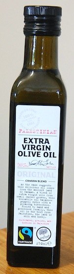 coop_palestinian_oliveoil