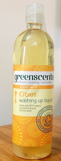 greenscents_citrus_washliq