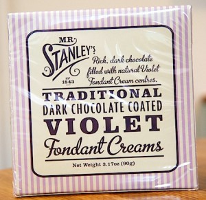 mr_stanleys_violet