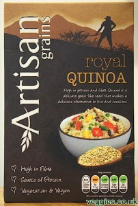 art_grains_quinoa