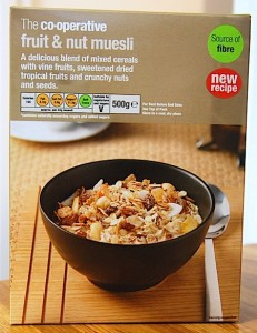 coop_fruit_nut_muesli