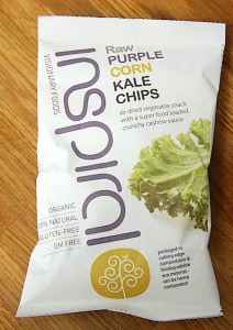 inspiral_purple_kale_bag