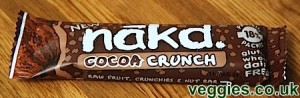 nakd_cocoa_crunch
