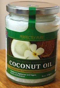 perf_pure_coco_oil
