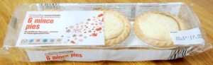 every_ess_mince_pies