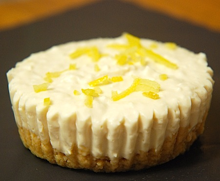lemon_cheesecake_prod