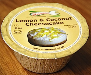 lemon_coconut_cheesecake