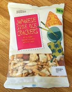 mands_japanese_crackers