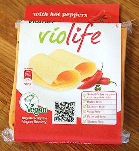 violife_hot_peppers