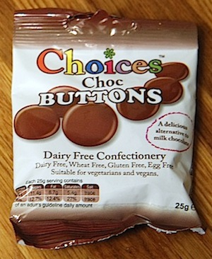 choices_buttons