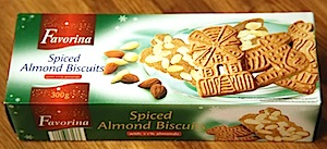 favorina_spiced_almond