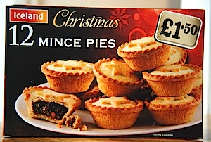 iceland_mince_pies