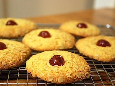 oat_biscuits