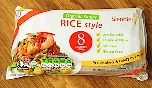 slendier_rice_style