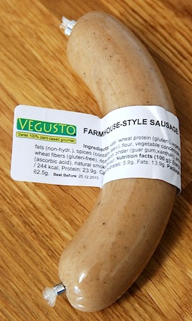 vegusto_farmhouse_sausage