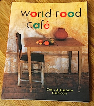 world_food_cafe