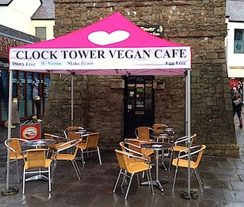 clocktower_vegan_1