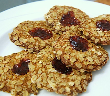 coconut_sugar_bisc
