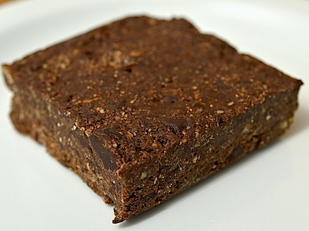 raw_brownie
