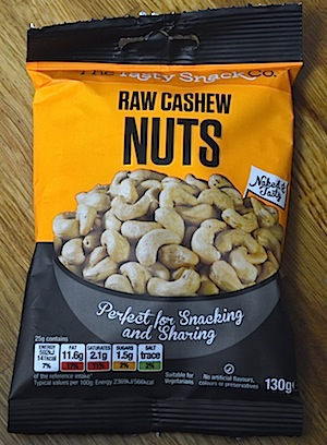 tasty_raw_cashews