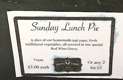 fdlt_sunday_pie