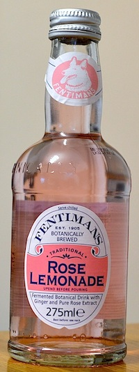 fentimans_rose_lemonade
