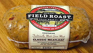 fieldroast_meatloaf