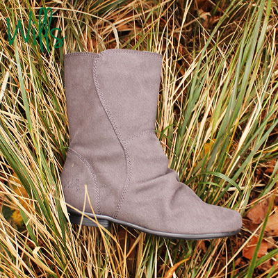 ruffle-pixie-boot-in-grey-1