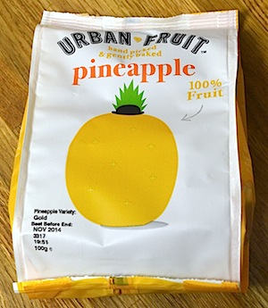 urbanfruit_pineapple