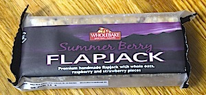 wholebake_flap_summ_berry