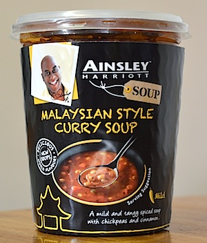 ainsley_malaysian_soup