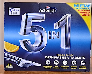 astonish_dishtabs